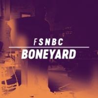 Fink Boneyard