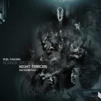 Roel Funcken Night Terrors Instrumentals