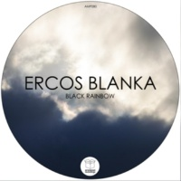 Ercos Blanka Black Rainbow