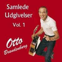 Otto Brandenburg Samlede Udgivelser, Vol. 1