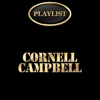 Cornell Campbell Cornell Campbell Playlist