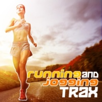 Running and Jogging Club,Workout Crew&Workout Trax Playlist Running and Jogging Trax