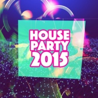 House Party House Party 2015