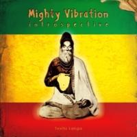 Mighty Vibration Introspective