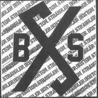 Boston Strangler Outcast Demo