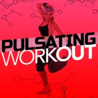 Power Workout Pulsating Workout