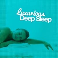 Deep Sleep Meditation Luxurious Deep Sleep