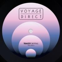 Tracey Skyfall