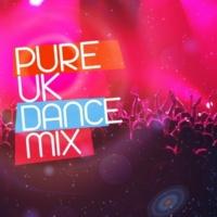 Dance Chart Pure Uk Dance Mix
