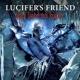 Lucifer's Friend Demolition Man