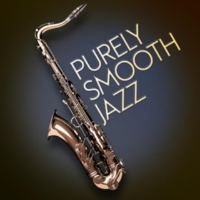 Smooth Jazz Band Purely Smooth Jazz