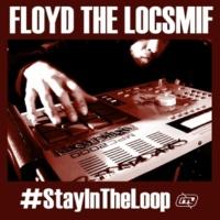 Floyd the Locsmif #Stayintheloop