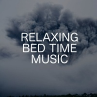 Relaxing Chill Out Music Relaxing Bed Time Music