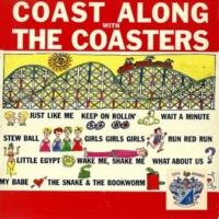 The Coasters Coast Along