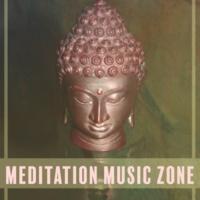 Nature Sounds Meditation Music Zone - Peaceful Nature Music for Yoga Practice, Meditation Background Music, Zen, Reiki