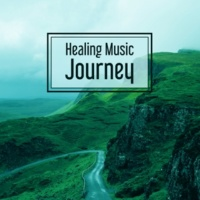 Relaxation - Ambient Healing Music Journey ‐ Relaxing Music, Full Rest, New Age, Calming Sounds for Relax Before Sleep