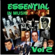 The Zombies Essential in Music, Vol. 2