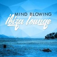 Bar Lounge Ibiza Mind Blowing Ibiza Lounge