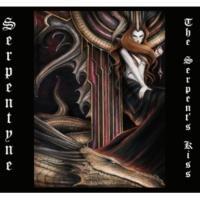 Serpentyne The Serpent's Kiss