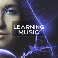 Reading and Studying Music Learning Music ‐ Calming Nature  Sounds, Keep Focus, Helpful for Study Faster, Music for Learning