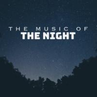 Sleepy Night Music The Music of the Night