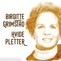 Birgitte Grimstad Hvide Pletter