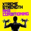 Xtreme Cardio Workout Play That Funky Music (110 BPM)