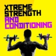 Xtreme Cardio Workout Show Me Love (115 BPM)