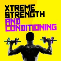 Xtreme Cardio Workout Xtreme Strength and Conditioning
