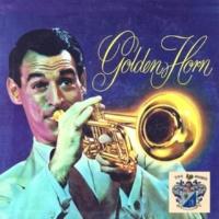 Ray Anthony Golden Horn