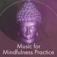 Lullabies for Deep Meditation Music for Mindfulness Practice ‐ Calming Sounds of Nature, Helpful for Meditation, Keep Focus, Music for Learning