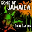 Buju Banton Mind Behind the Wind