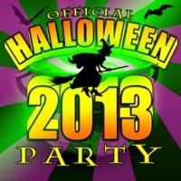 Halloween Vampire Official Halloween Party 2013