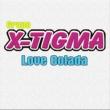 Grupo X-Tigma Love Colada