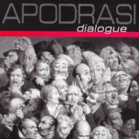 Apodrasi Dialogue