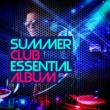Summer Club Essentials Killer Klub