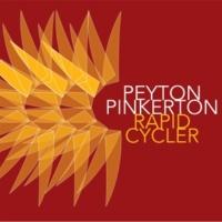 Peyton Pinkerton Rapid Cycler
