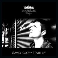 Gavio Glory State EP