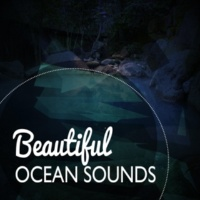 Ocean Sounds Beautiful Ocean Sounds