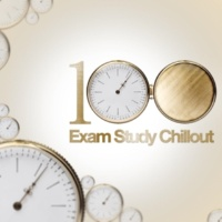 Samuel Barber 100 Exam Study Chillout