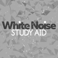 Sounds for Study White Noise Study Aid