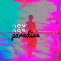 Spa Music Paradise New Age Paradise