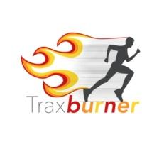 Traxburner 100 Running Back (Workout Version)