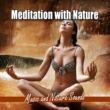 Green Nature Spa Birdsong Music Meditation for Deep Meditation and Well Being