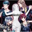 KYOHSO DYNAMIC CHORD vocalシリーズ vol.3 KYOHSO