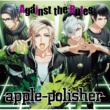 apple-polisher DYNAMIC CHORD vocalシリーズ vol.4 apple-polisher