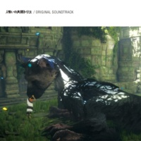 Takeshi Furukawa End Titles: The Last Guardian Suite