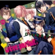[reve parfait] DYNAMIC CHORD vocalシリーズ vol.1 [reve parfait]