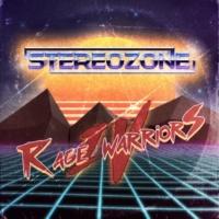 STEREOZONE Rage Warriors IV
