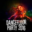 Dancefloor UK 2015